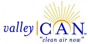 Valley CAN logo