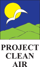 Project_Clean_Air_logo 2013